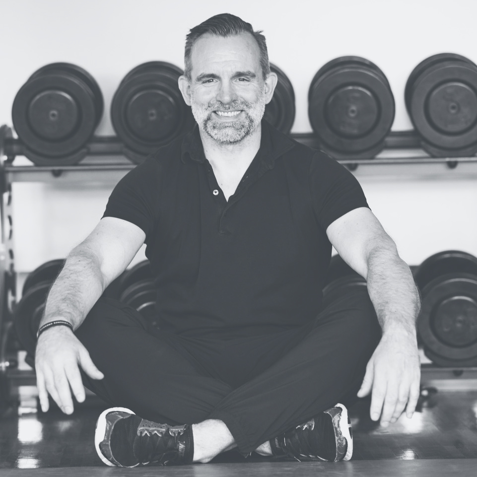 Andreas Schaaf Physiotherapie
